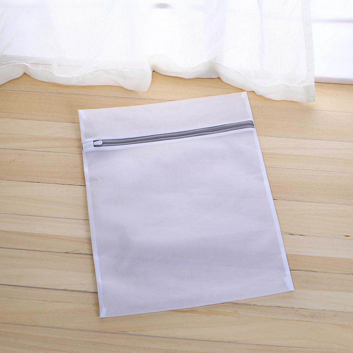 Ihomagic Laundry Net Bag Washing Protective For Washing Machine
